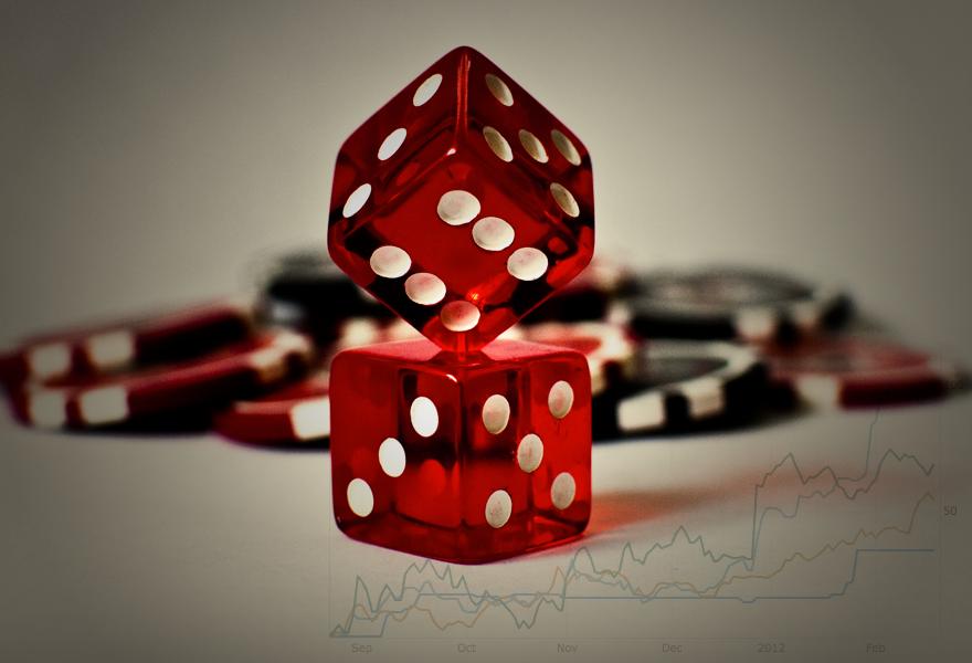 analyzing-online-gambling-stocks-thumbnail-png