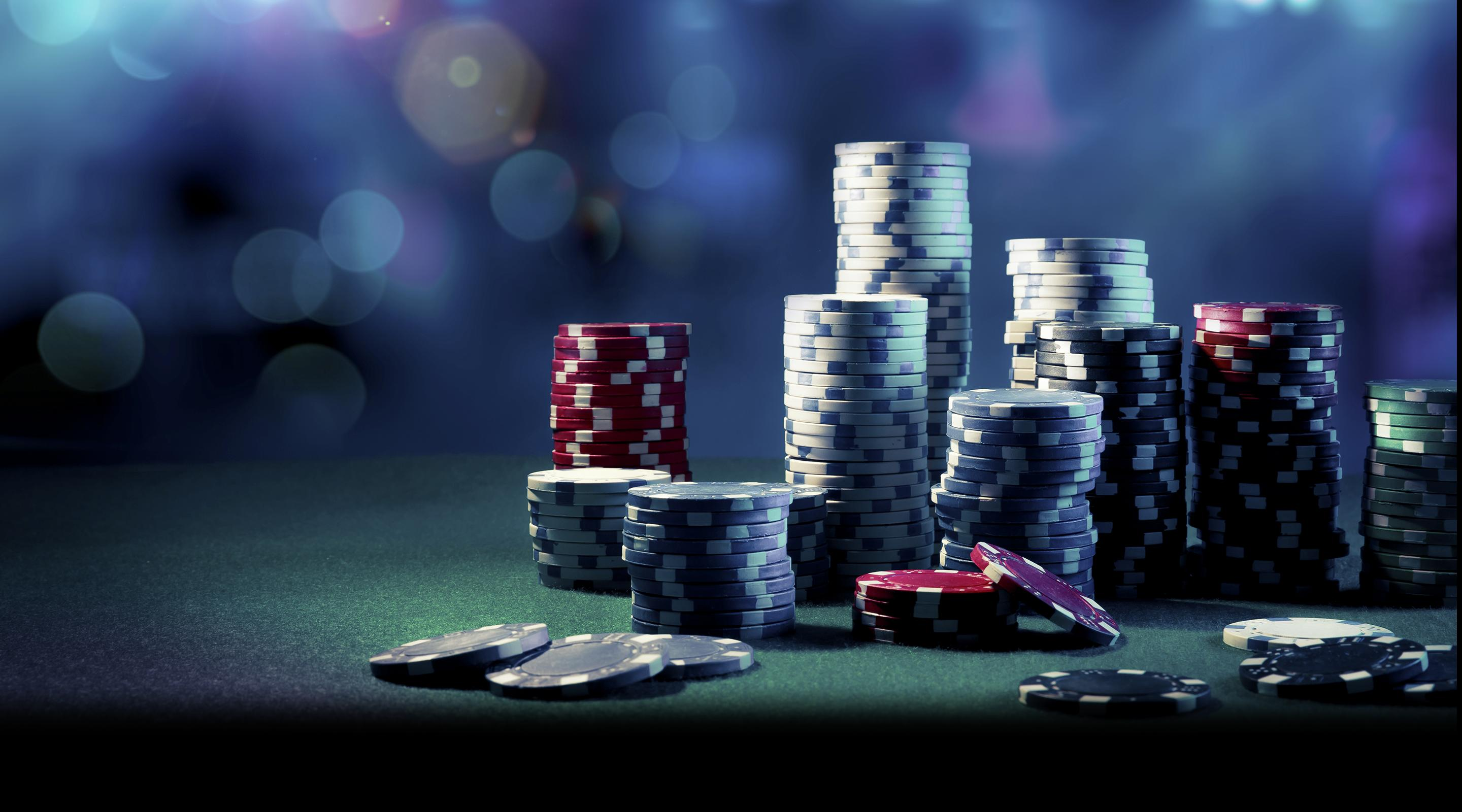 casino online play casino games