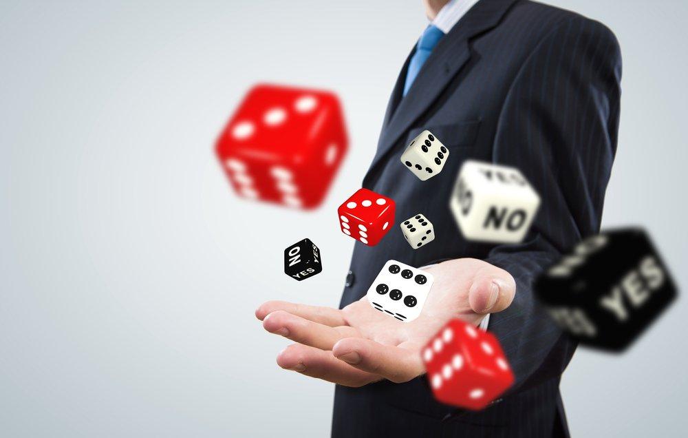 gambling-3