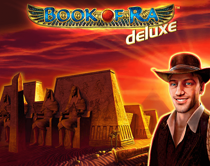 casino online book of ra casino games