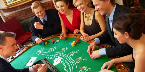 Enjoy your fantastic casino game play over the goldman casino