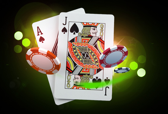 Select the best site start playing casino games