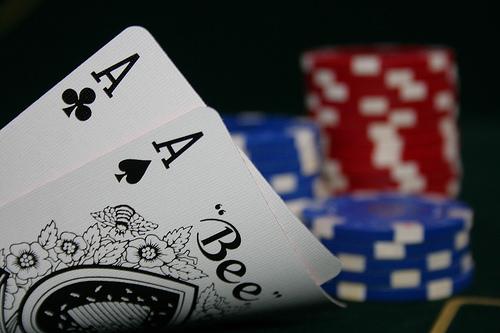 deposit with phone bill casino genting