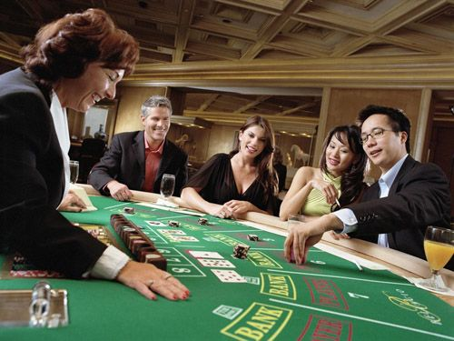 Review of the largest Online Bookmakers in Asia