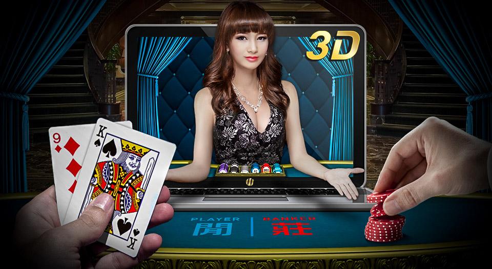 w88 casino