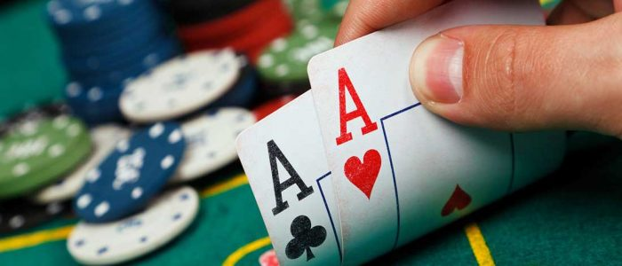 Gambling standards with best quality games
