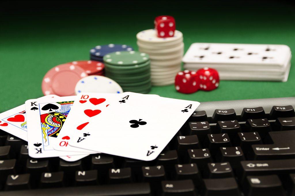 Online Casino Earnings Tips