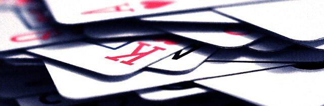 Advantages of online casinos