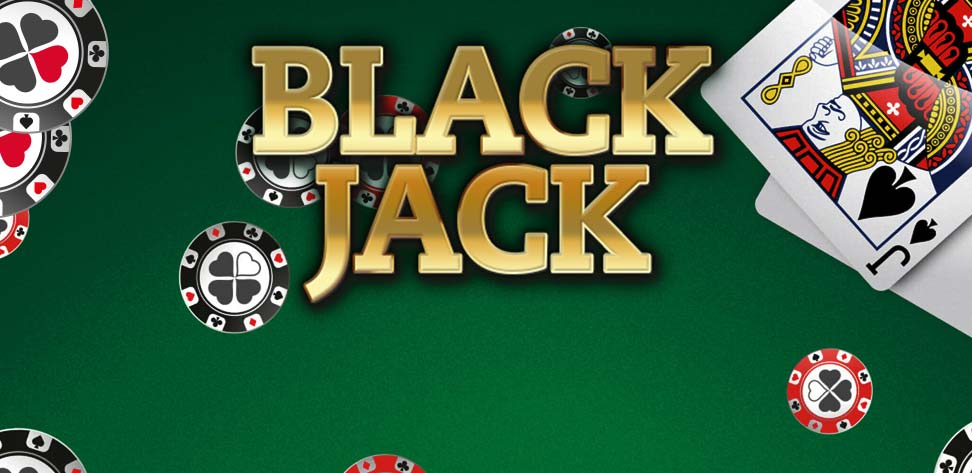 Blackjack and card counting