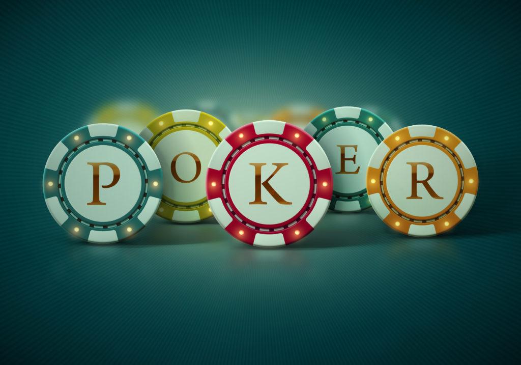 pokerhack