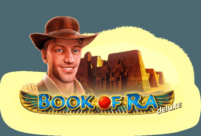 book-or-ra-7