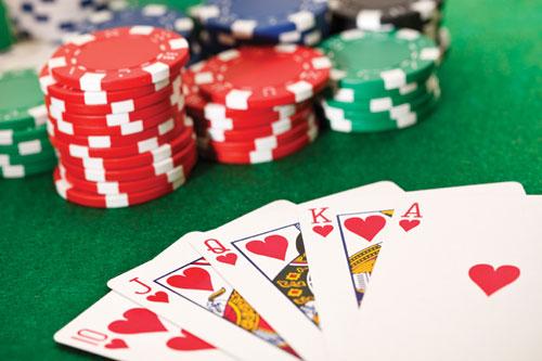 gambling-and-betting
