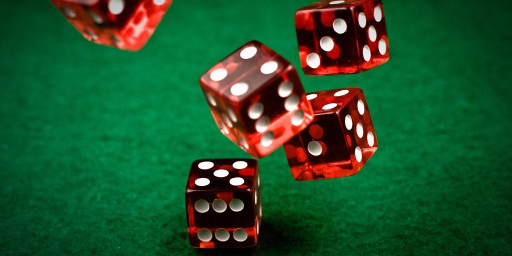 o-gambling-facebook