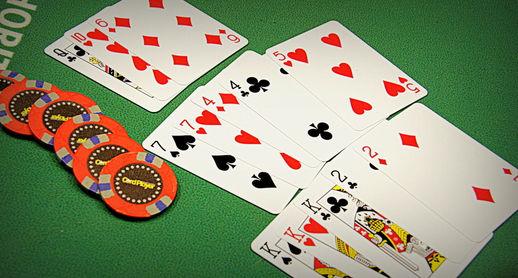 12-capsa-online-uang-asli-sebagai-pilihan-permainan-judi-anda