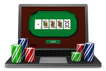 poker online 2 player