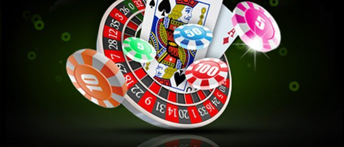 Domino Poker: What Exactly is it and How You Can Play?