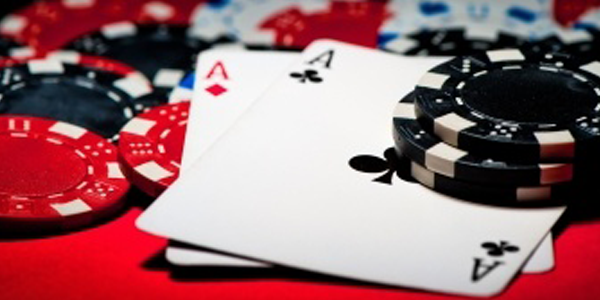 Perfect Outlet to Play Online Casino Games