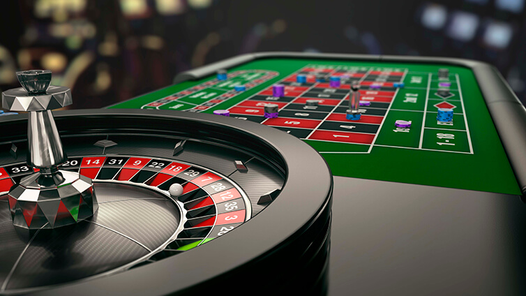 Playing in the Best Games in Online poker: How to?