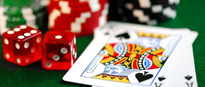 Planning an Online Budget for Online Casinos
