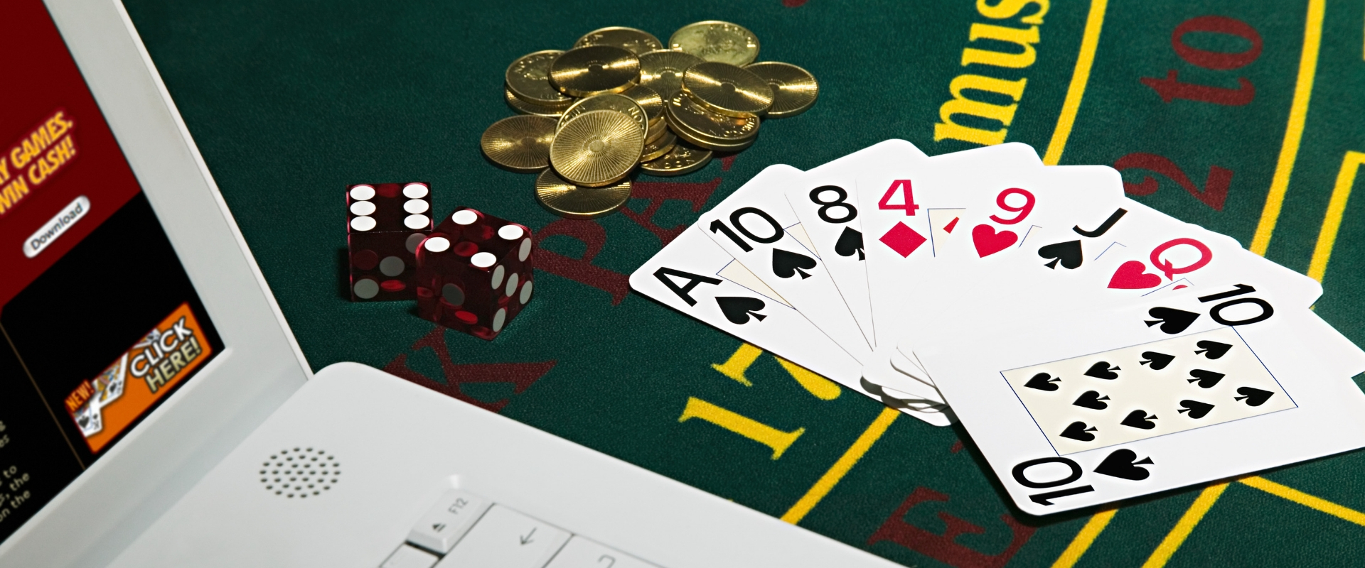 The Attributes of an Online Poker Champion