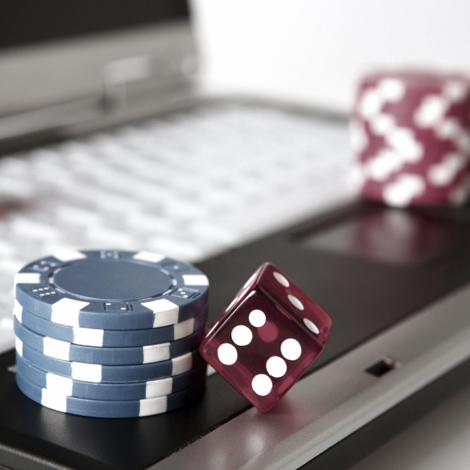 Online Gambling Grows in Every Hour.