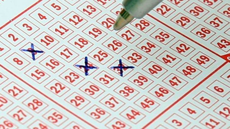 Best Information About The Lottery System Software