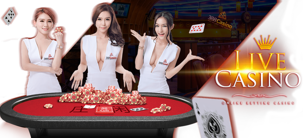 Play Baccarat With These Simple Tips And Win More Money!