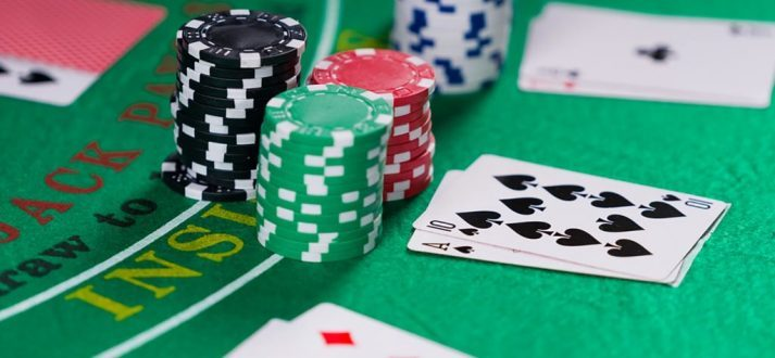 Free Online Slots Is A Good Way Of Making Money