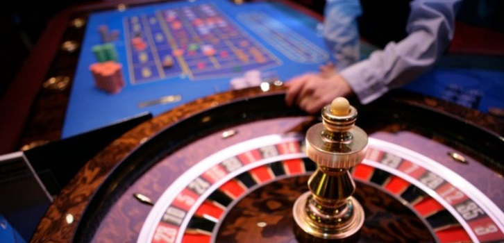 Learn How To Play Online Roulette Safely