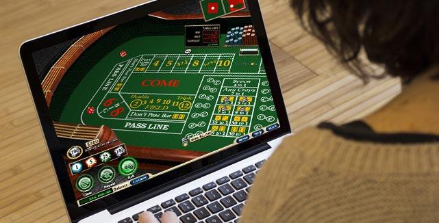 Choosing the Best Casino Games Online