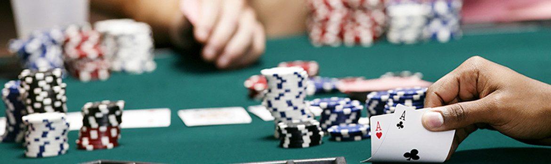 Understand More About Online Casino Bonus