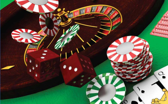 Reliable Platform to Bet with Ease in Thailand