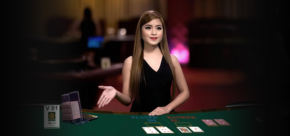 Online Casinos and Gambling Houses