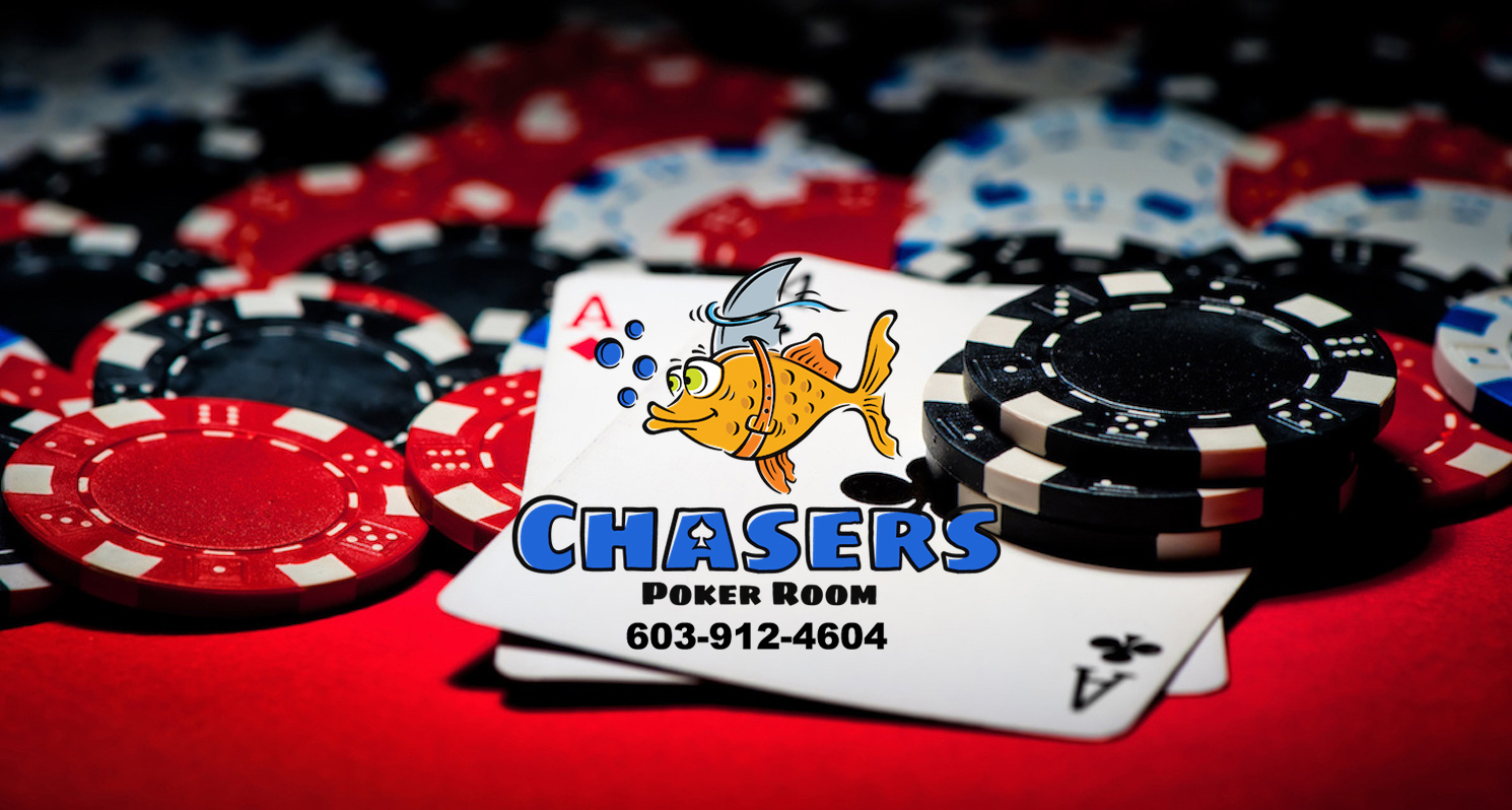 Get a Headstart on Your Online Casino Adventure With Welcome Bonuses
