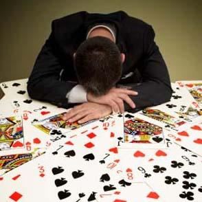 Top factors that make online casino trustworthy