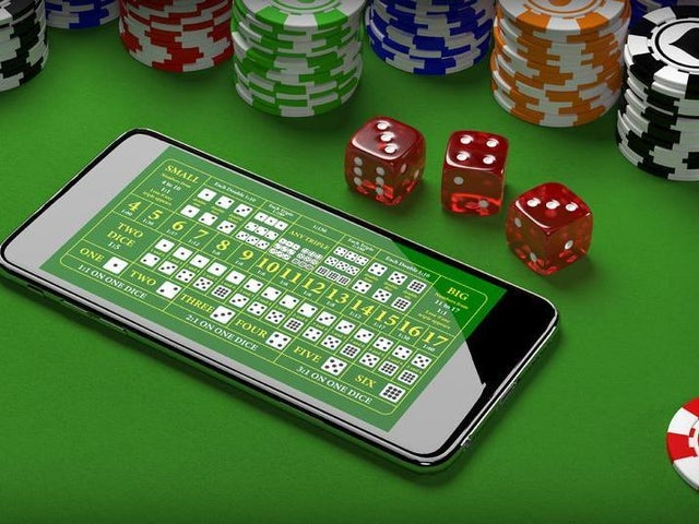 Facts concerning online slot game cheating or winning