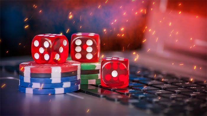 Grand Spinn Slot – An Awesome Online Slot