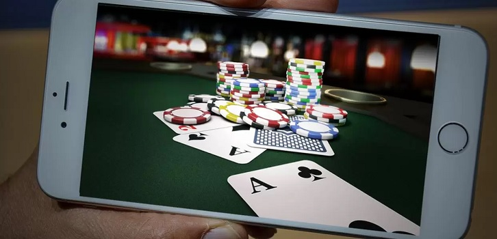 Play Free Casino Game Downloads And Enjoy