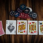 casino games with dice