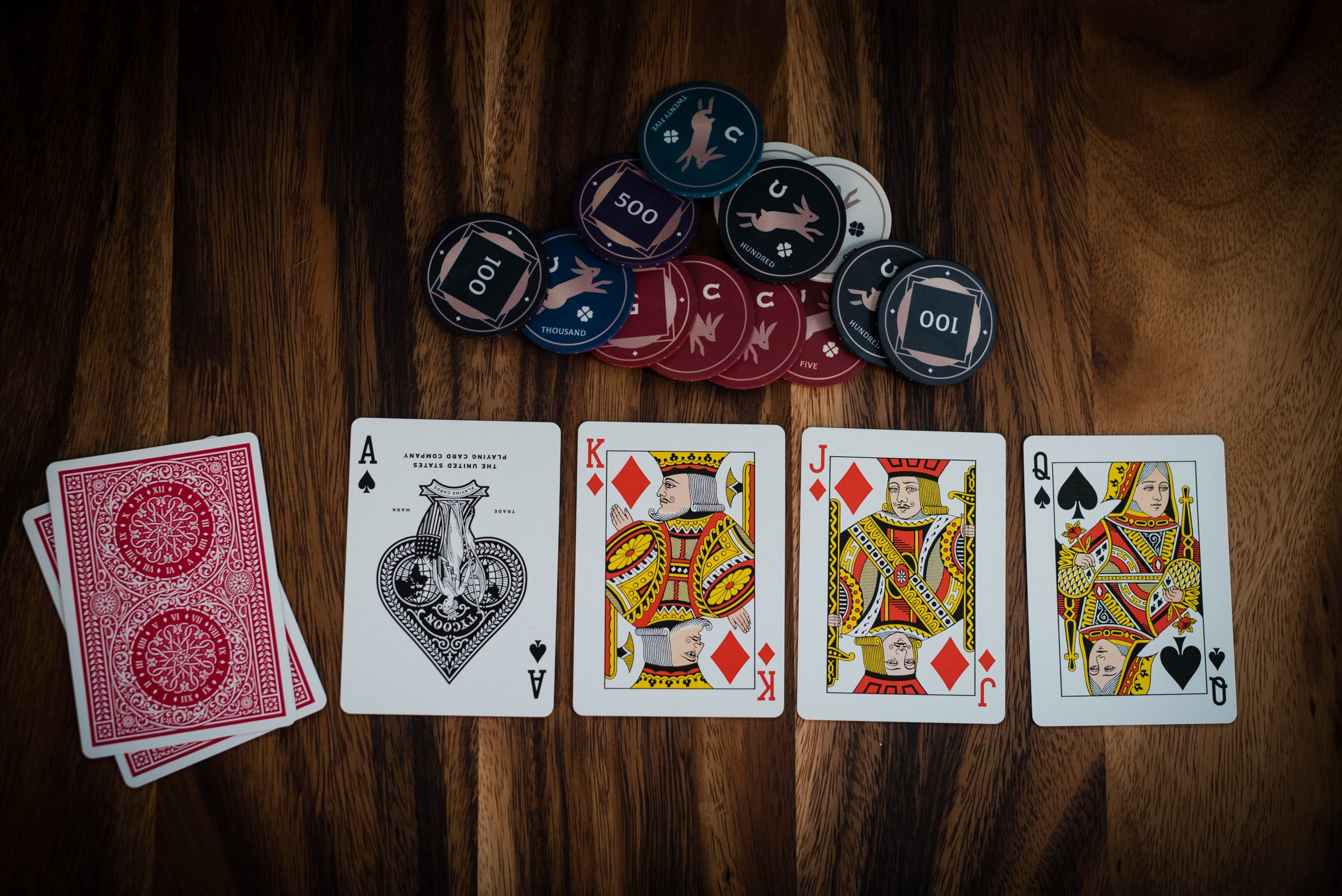 What Are Different Online Casino Rewards That Make Gambling A Genuine Routine